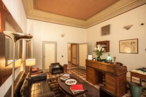 bed and breakfast a firenze casa rovai