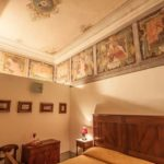 Camera la passione bed and breakfast a Firenze Casa Rovai