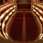 teatro la pergola firenze vicino bed and breakfast