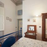 Camera lo Studiolo bed and breakfast Casa Rovai