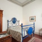 room lo studiolo accommodation florence