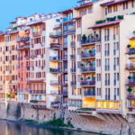 lungarno firenze bed and breakfast