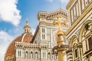 Things to see in Florence | Casa Rovai b&b Florence